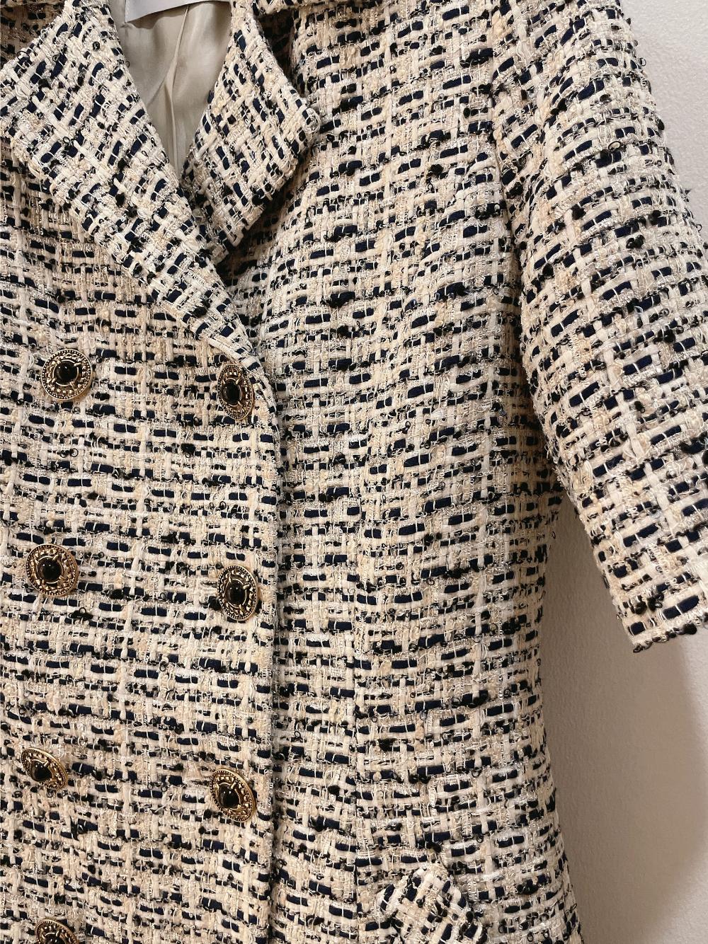 드레스 상품상세 이미지-S1L35